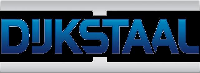 Dijkstaal_logo