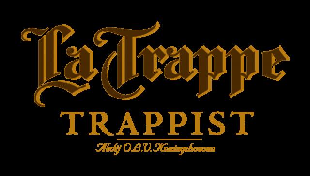 LaTrappe